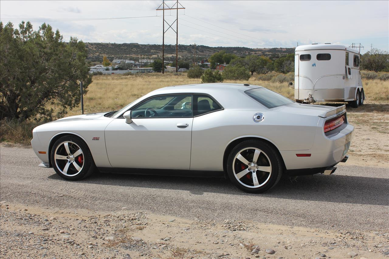 2012 dodge challenger for sale in memphis tn. Black Bedroom Furniture Sets. Home Design Ideas