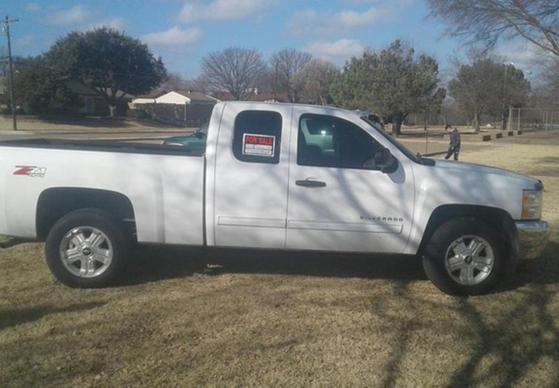 Chevrolet Silverado SS For Sale In Atlanta GA Carsforsalecom - Chevrolet in atlanta