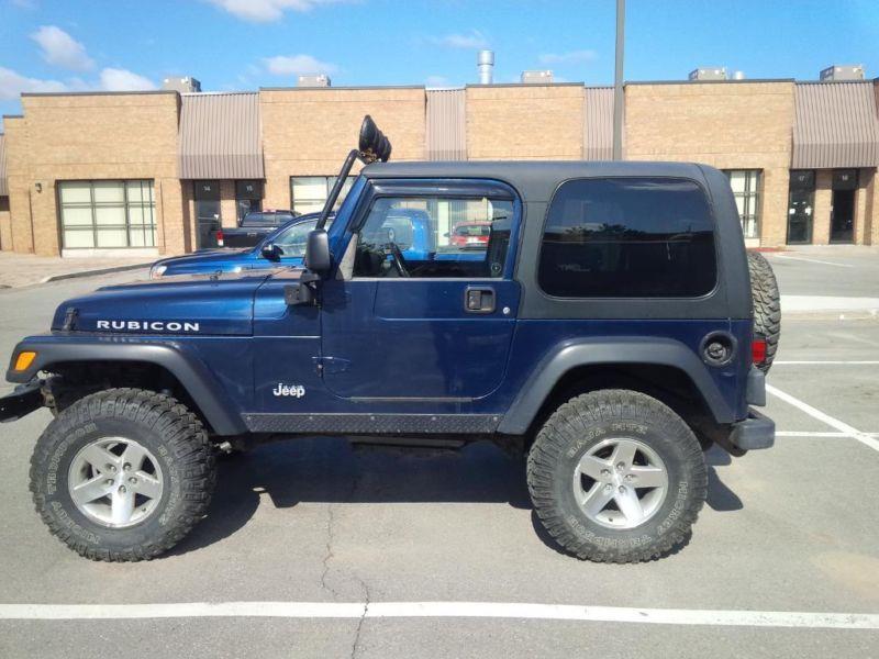 jeep wrangler for sale in yuba city ca. Black Bedroom Furniture Sets. Home Design Ideas
