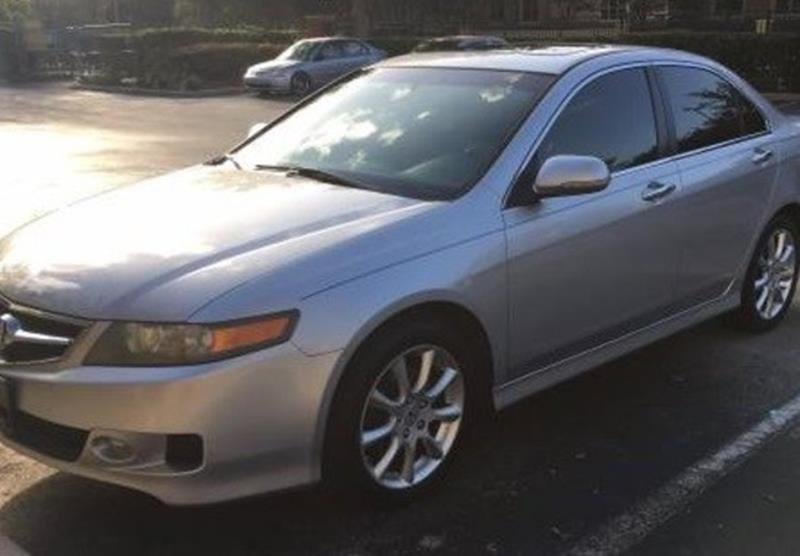 drive mount inventory sales navi sterling ky auto tsx today sale details at in w acura llc for