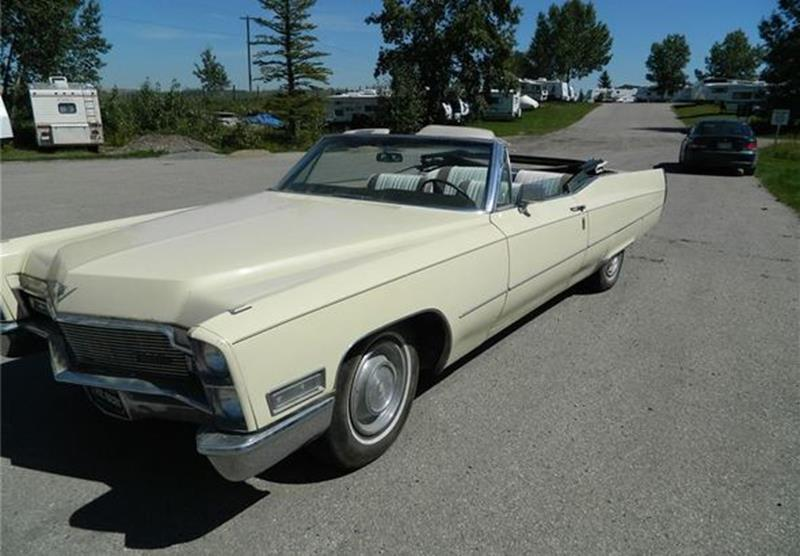 1968 cadillac deville for sale in los angeles ca carsforsale 1968 cadillac deville for sale in calabasas ca publicscrutiny Image collections