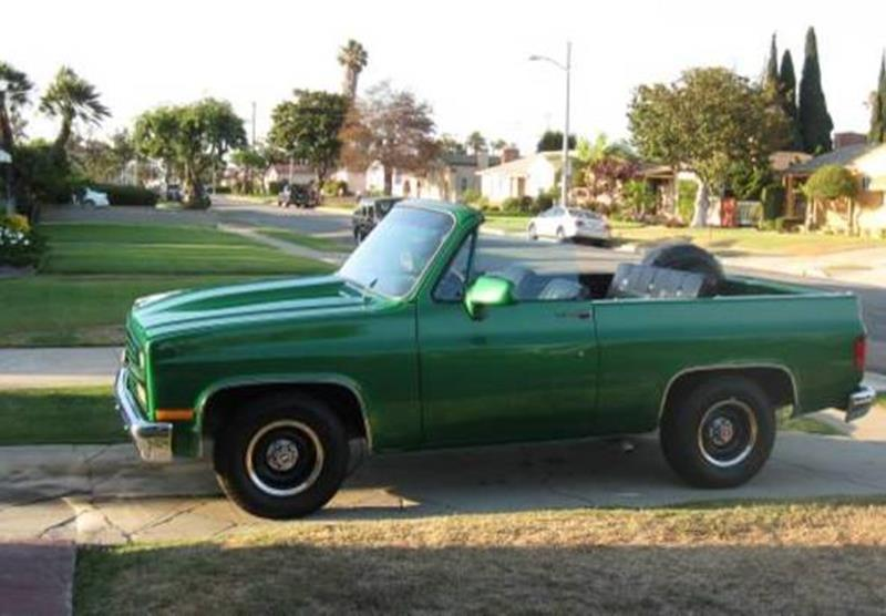 1975 chevrolet blazer for sale in long island city ny carsforsale 1975 chevrolet blazer for sale in calabasas ca publicscrutiny Image collections