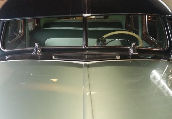 1948 chevrolet fleetline for sale in calabasas ca. Black Bedroom Furniture Sets. Home Design Ideas
