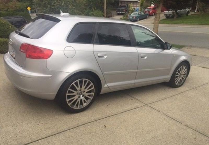 2006 Audi A3 For Sale In Smithtown Ny Carsforsale Com