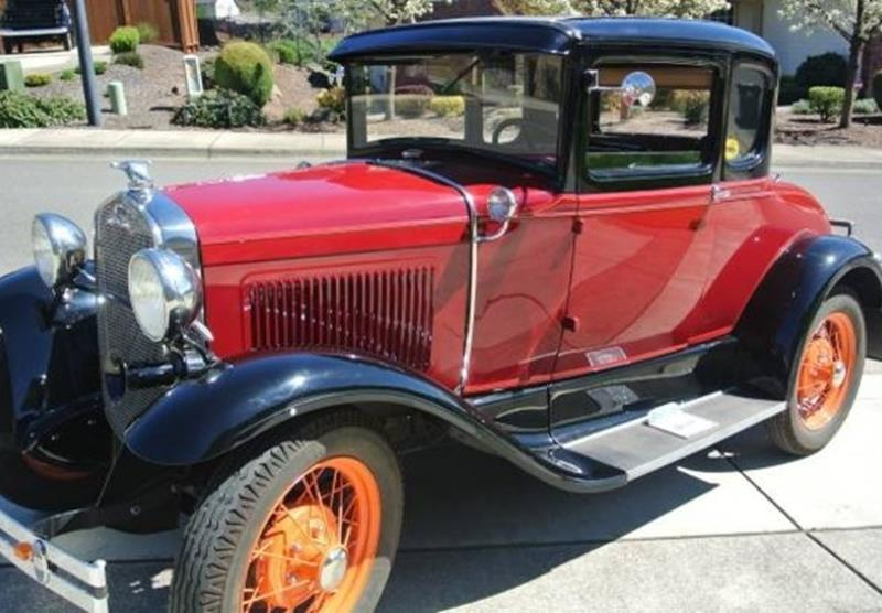 1930 ford model a for sale. Black Bedroom Furniture Sets. Home Design Ideas