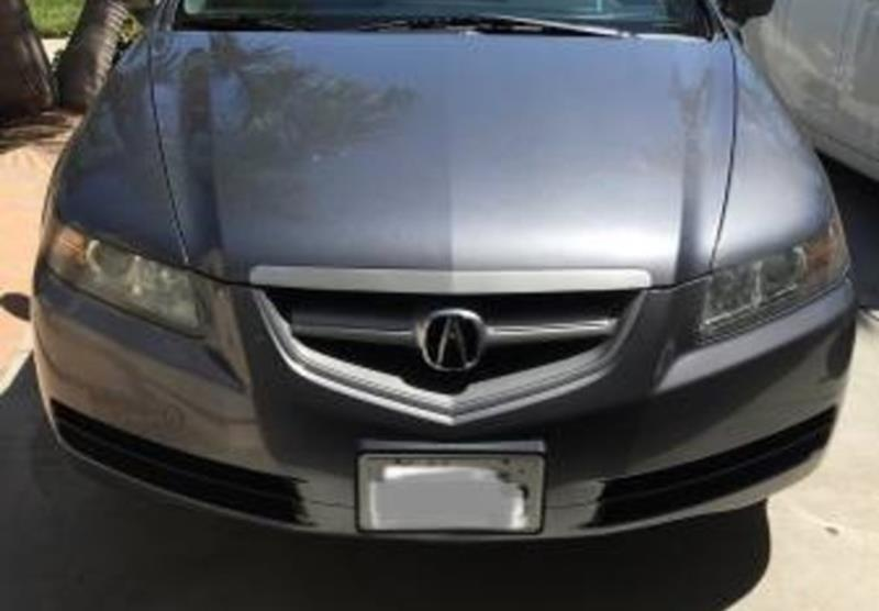 Acura TL For Sale in Mahwah, NJ - Carsforsale.com