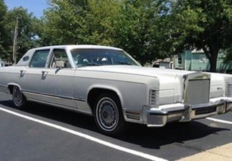 used lincoln continental for sale in california. Black Bedroom Furniture Sets. Home Design Ideas