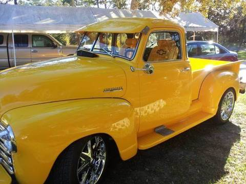Chevrolet 3100 For Sale Carsforsale Com