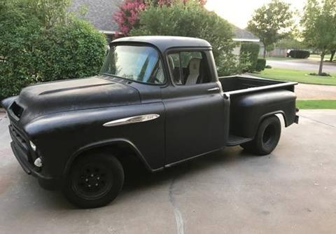 Chevy For Sale >> Chevrolet Apache For Sale In California Carsforsale Com