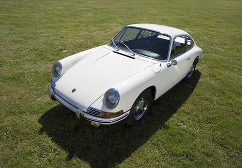 1965 Porsche 911 for sale in Calabasas, CA