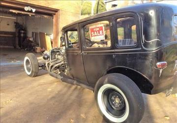 272115529371 furthermore 1937 Dodge Coupe Hot Rod Rat Rod besides 1929 Ford Model A For Sale C1029568 also 1932 1936 Ford Cars For Sale additionally 198791771023646215. on 1929 ford model a roadster with rumble seat