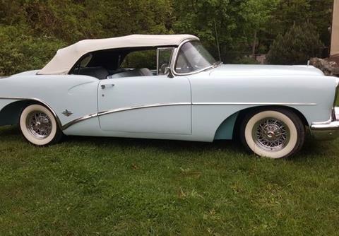 Used Buick Skylark For Sale In California Carsforsale Com