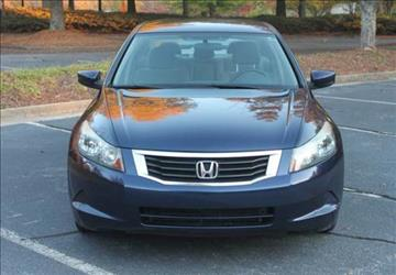 2010 Honda Accord for sale in Calabasas, CA