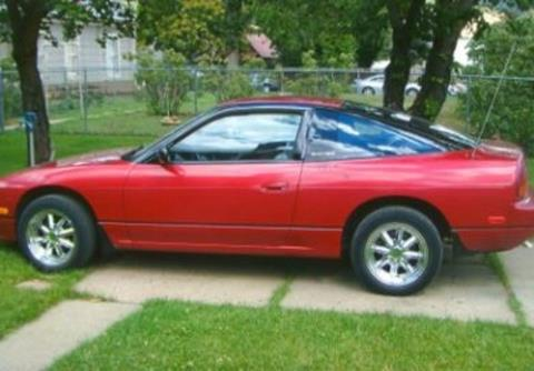 Nissan 240sx For Sale C566632 besides 1955 CADILLAC COUPE DE VILLE 2 DOOR SEDAN 70941 likewise 1933 Ford 3 Window Coupe moreover 181467946963 additionally Seats. on power window motors