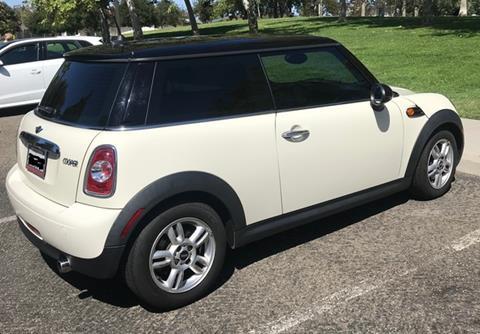 2013 mini cooper for sale - carsforsale®