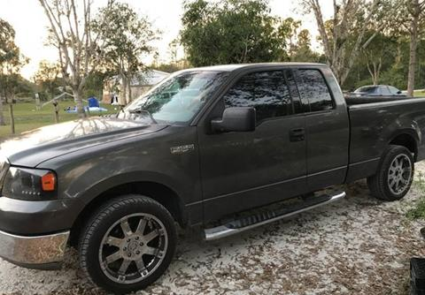 2004 F150 For Sale >> 2004 Ford F 150 For Sale In Calabasas Ca