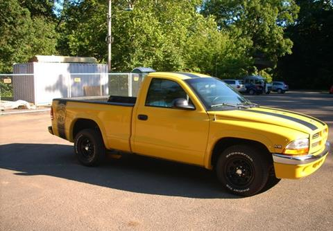 1999 Dodge Dakota for sale in Calabasas, CA