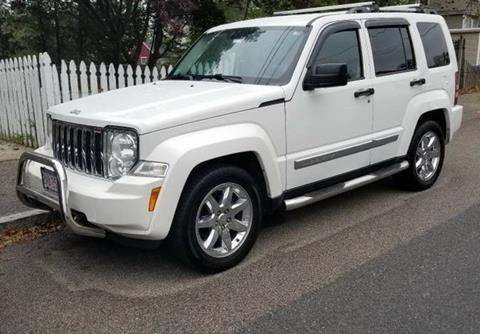 2009 jeep liberty for sale in california. Black Bedroom Furniture Sets. Home Design Ideas