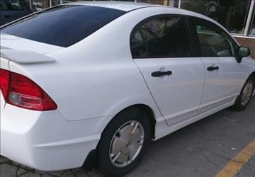 2008 Honda Civic for sale in Calabasas, CA