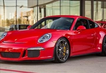 2015 porsche 911 for sale in calabasas ca - 911 Porsche 2015