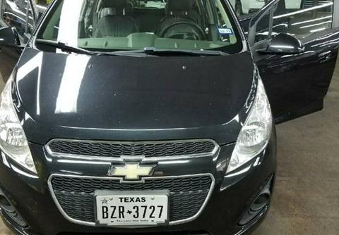 2013 Chevrolet Spark for sale in Calabasas, CA