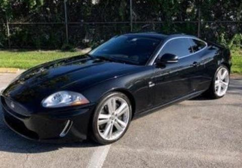xk sale for xkr large cardomain jaguar s ride photo series gallery at