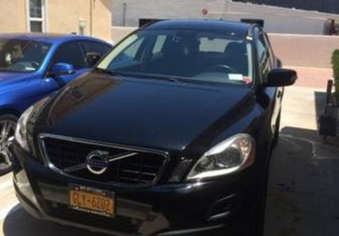 2011 Volvo XC60 for sale in Calabasas, CA