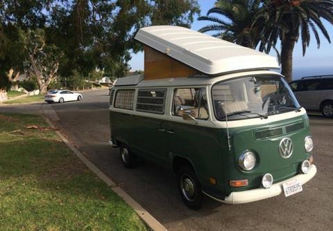 com volkswagen full eurovan sale rvtrader for haverhill camper ma rvs in