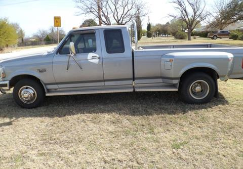 1994 ford f 350 for sale carsforsale com rh carsforsale com 1985 Ford F -150 1980 Ford F 350 4x4