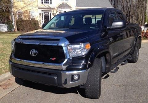 Toyota Tundra For Sale Las Cruces >> 2014 Toyota Tundra For Sale In Las Cruces Nm Carsforsale Com