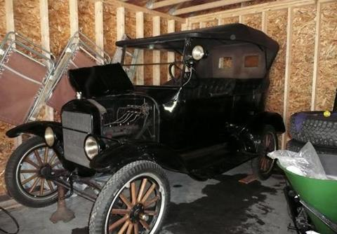 1924 ford model t for sale carsforsale com rh carsforsale com 1928 Ford 1932 Ford