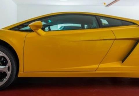 2005 Lamborghini Gallardo for sale in Calabasas, CA