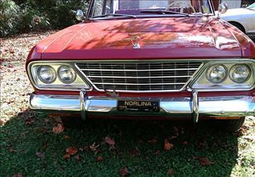 1965 Studebaker Daytona for sale in Calabasas, CA