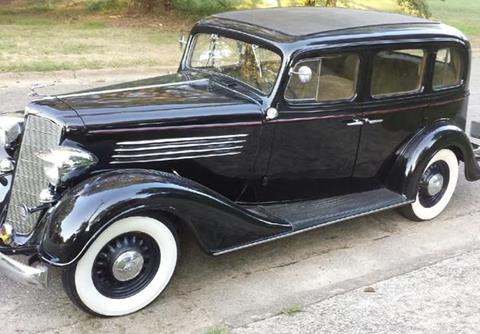 1934 buick for sale. Black Bedroom Furniture Sets. Home Design Ideas