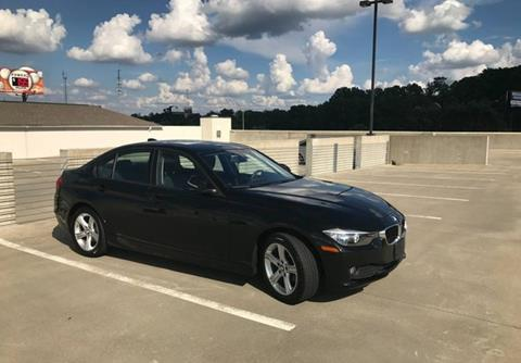 2014 BMW 3 Series for sale in Calabasas, CA