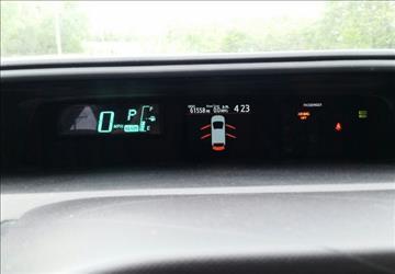 2013 Toyota Prius c for sale in Calabasas, CA
