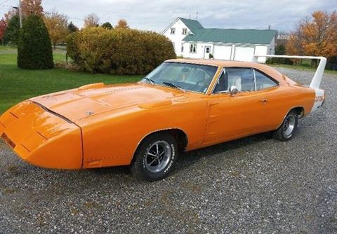 Used 1970 Dodge Charger For Sale In California Carsforsale Com