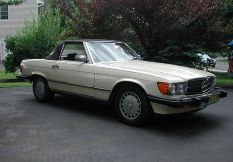classic louis and car gallery co mercedes st coupe for opera inventory daniel luxury sale benz schmitt