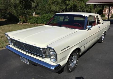 ford galaxie for sale california. Cars Review. Best American Auto & Cars Review