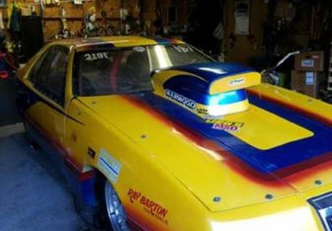 1995 Chrysler Le Baron For Sale In Peoria Il Carsforsale Com