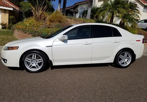 Acura TL For Sale In Beaverton OR Carsforsalecom - Acura tl rims for sale
