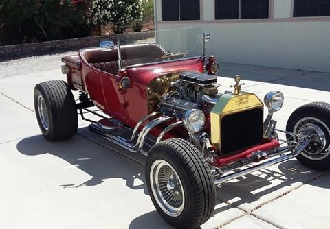 1927 Ford Model T for sale in Calabasas, CA
