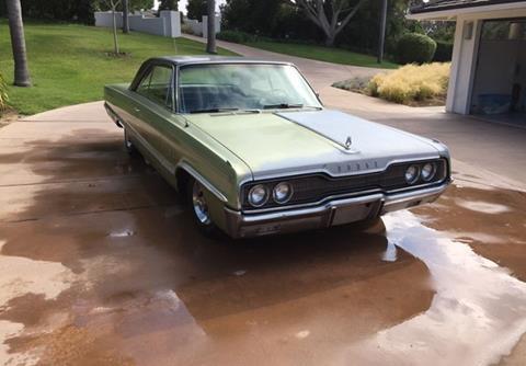 1966 dodge monaco for sale carsforsale com rh carsforsale com 1966 dodge monaco parts 1966 dodge monaco specs