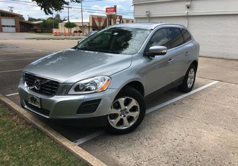 2012 Volvo XC60 for sale in Calabasas, CA