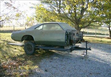 1967 Buick Riviera for sale in Calabasas, CA