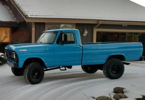 1967 ford f 250 for sale in new york carsforsale com