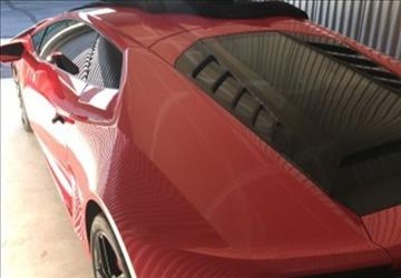 2015 Lamborghini Huracan for sale in Calabasas, CA