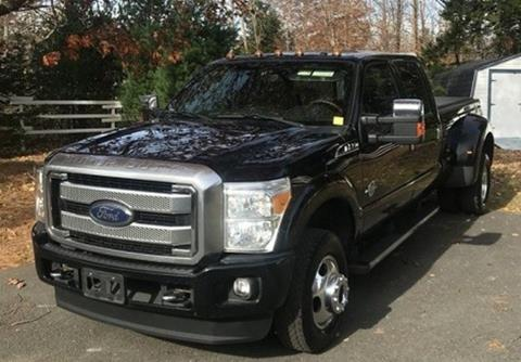 2016 ford f 350 for sale in california. Black Bedroom Furniture Sets. Home Design Ideas