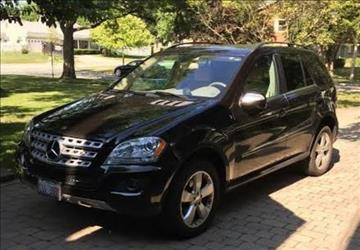 Mercedes benz ml350 for sale for Low price mercedes benz