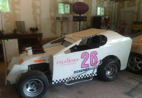 2009 Opel Pro Race Car for sale in Calabasas, CA